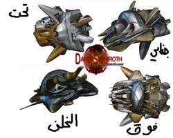 z test 1 by muwawya-alhamadi