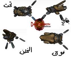 z test 2 by muwawya-alhamadi