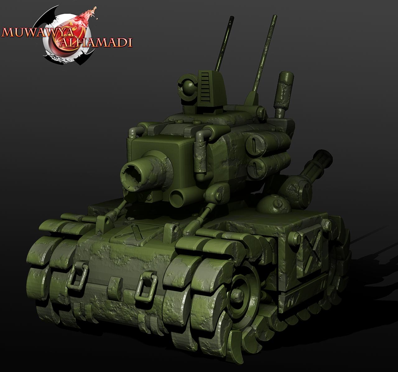 metal_slug_tank_by_muwawya_alhamadi-d9t9pto