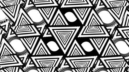 Pen and ink - Spligon by snicker02