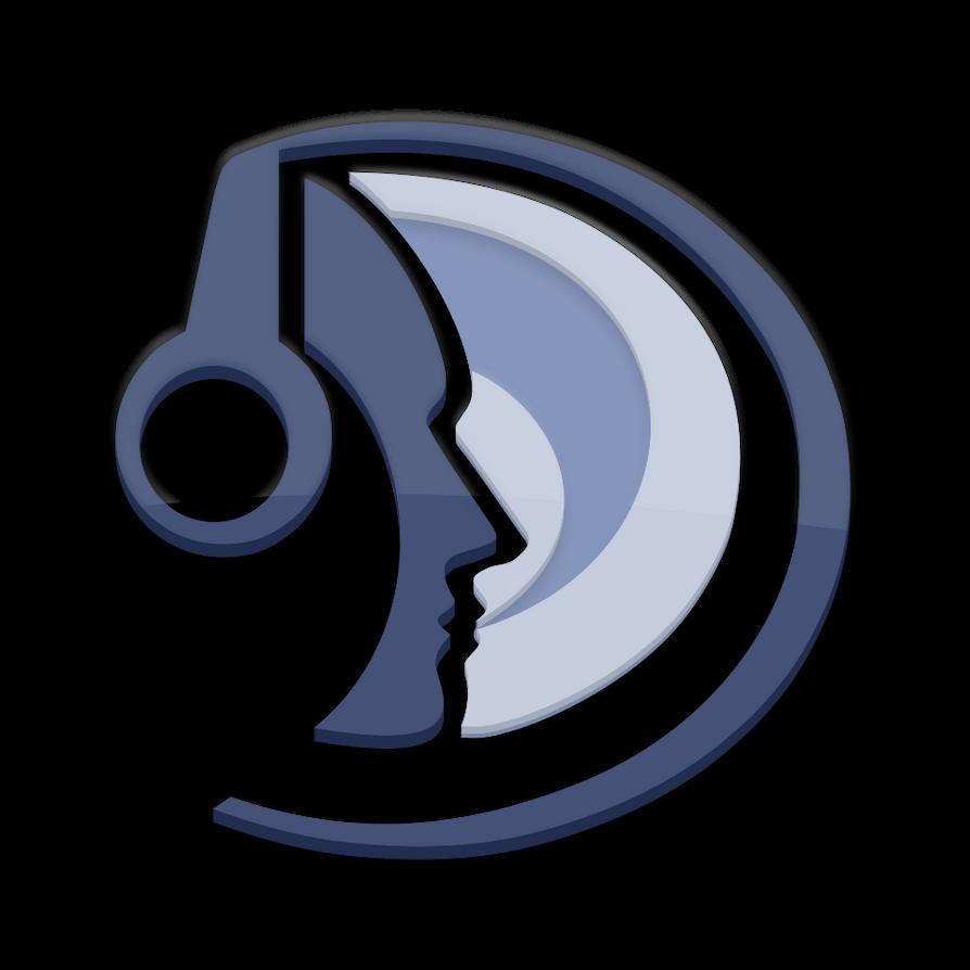 teamspeak_icon