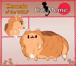 [DoTW MSE] Loaf