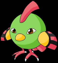 Where Is Natu In Soulsilver Pokebase Pokemon Answers