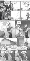 Alterity pg. 11