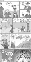 Alterity pg. 31 by Mewitti