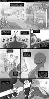 Alterity Page 35 by Mewitti