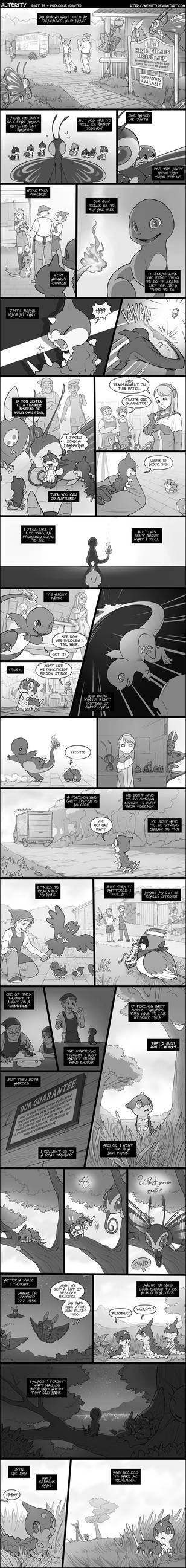 Alterity Page 35