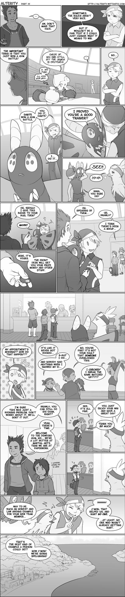 Alterity Part 44 by Mewitti