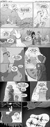 Alterity Part 45 by Mewitti