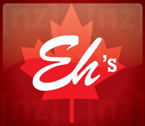 Canada Ehs Logo