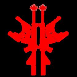 AR-flag-square