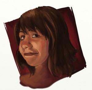 GothiliciousN's Profile Picture