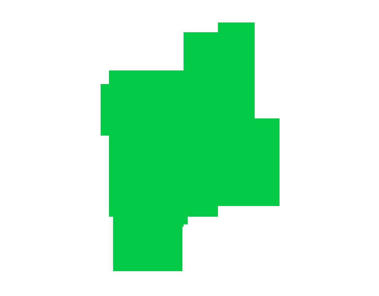 https://orig15.deviantart.net/1a88/f/2015/005/3/7/deviantart_new_logo_by_wowismel-d8cqggp.png