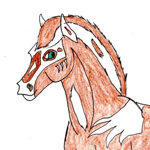 horsedrawer1's Profile Picture