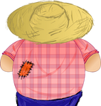 farmer by andreruz