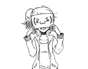 yuyumona's Profile Picture