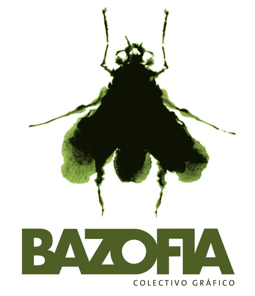 Avatar by ColectivoBazofia