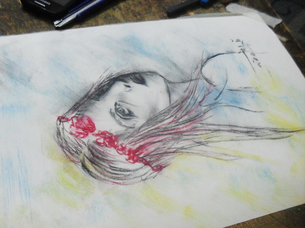 burdened by esta69