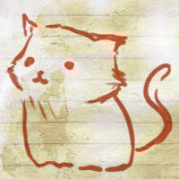 PandaCat - Animation :3 by kuryuki