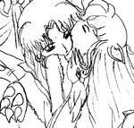 Poison Kiss 2