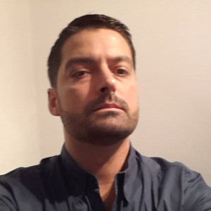 drdjezz's Profile Picture