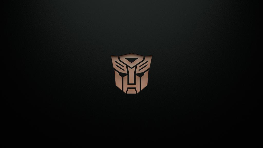 autobots 2 by xylomon