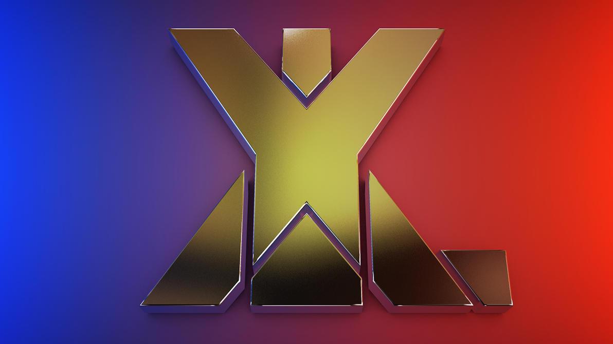 Xyl Id by xylomon