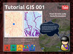 Tutorial GIS 001