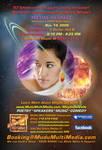 Promo Flyer 08 - Mayda