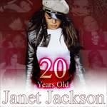 Janet - 20 Y.O.