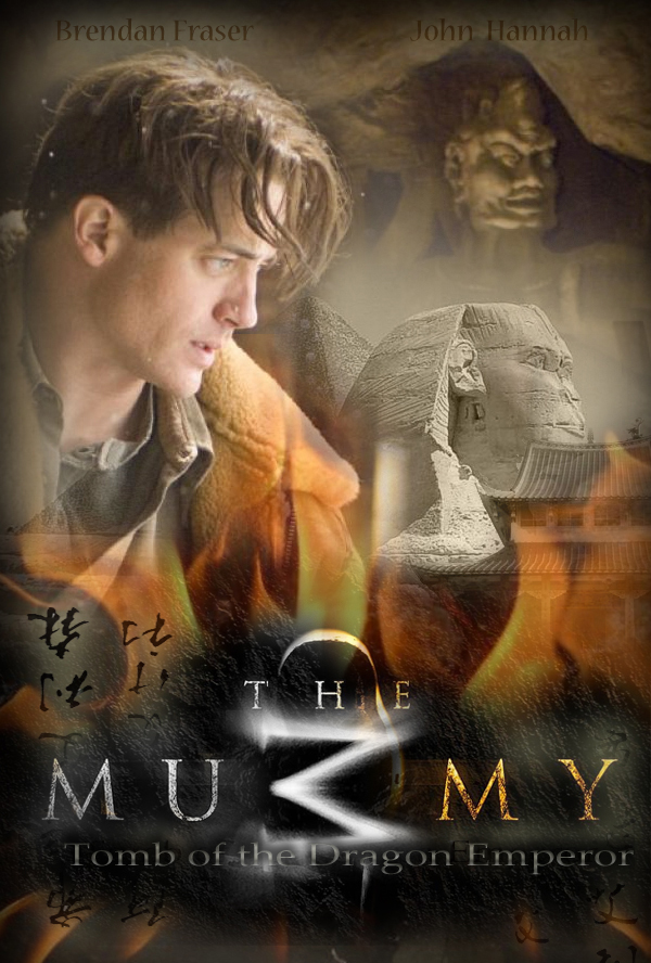 the mummy 3 download hd