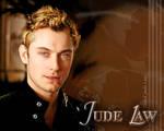Jude Law Wallpaper