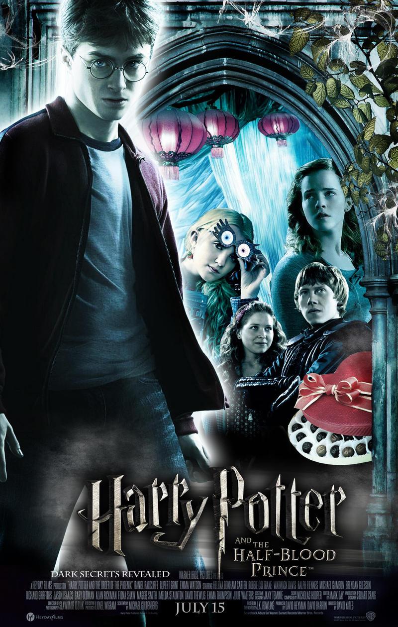 Harry Potter e a Pedra Filosofal filme  Wikipédia a