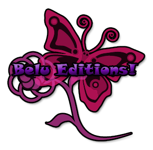 Mi Texto PNG by Sellybel