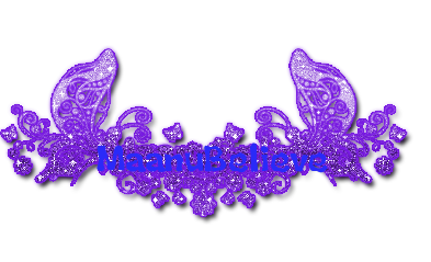 Firma png by Sellybel
