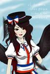 Chica Condor