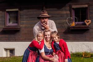 Familie Wallasch