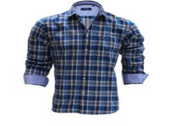 Buy Casual Shirts For Men by stylegalli