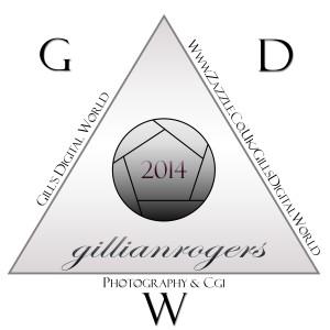 GillsDigitalWorld's Profile Picture
