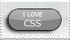 I love CSS Stamp