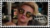 Holtzmann Stamp 1 by derserogue
