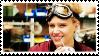 Holtzmann Stamp 2 by derserogue