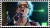 Holtzmann Stamp 3 by derserogue
