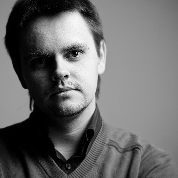 eugenebuzuk's Profile Picture