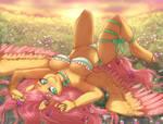 Sunshine Flutter [version 1/2]