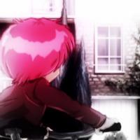 go home avatar by LyokoFanLatina