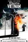 MAGICKA: VIETNAM Poster