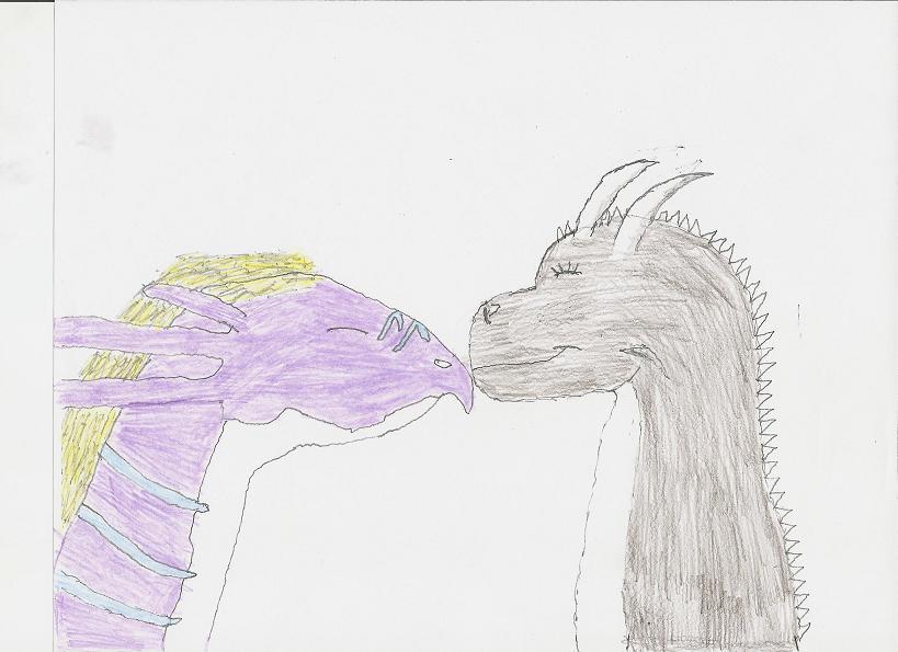 Request by dragonfreak1112