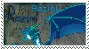 Raziel Stamp by dragonfreak1112