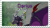 Darius stamp by dragonfreak1112